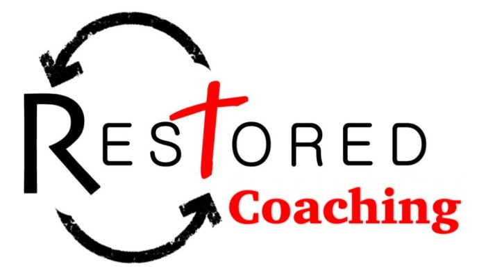 Restored Coaching
